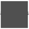 超安い ワン Black ショートパンツ alexanderwang.t Corduroy アレキサンダー Shorts Logo レディース ボトムス・パンツ-パンツ