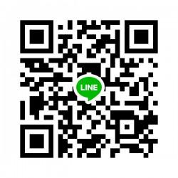 nankoshi_line